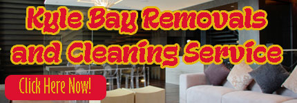 End Of Lease Cleaning Paddington Domestic Cleaning Bondi House Cleans Vaucluse