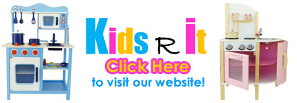 Kids Kitchens Online Kenwick