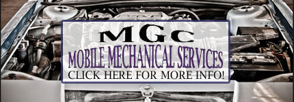Mechanical Repairs Waterford West