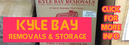 Office Removalist St George Office Relocations Hurstville Office Removals Rockdale