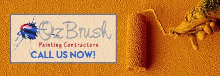 Painting Contractors Belmont