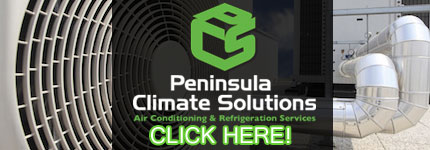 Air Conditioning Installations Frankston