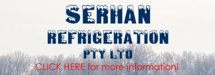 Refrigeration Services Monee Ponds