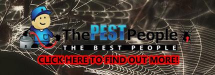Pest Control Altona