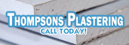 Residential Plastering Point Cook
