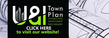 Property Development Cooktown