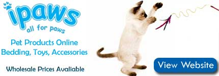 Cat Products Australia | Melbourne VIC, Sydney NSW, Brisbane QLD