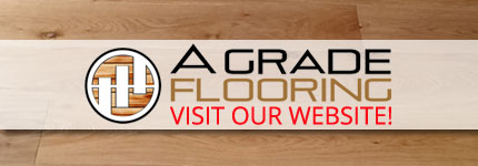 Flooring Supply Taylors Lakes