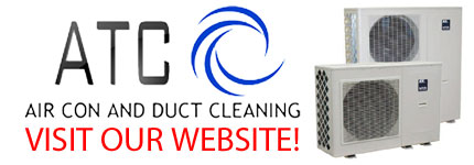 Air Con Cleaning Doncaster