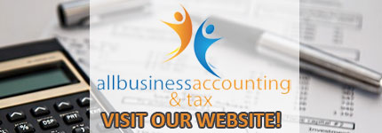 Small Business Accountant Brisbane