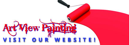 Domestic & Commercial Painting Newport