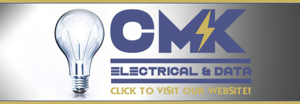 Electrical Contractor Sydney