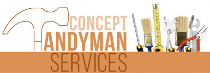 Handyman Bracken Ridge