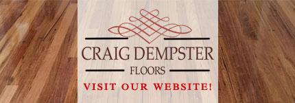 Floor Polishing Vermont