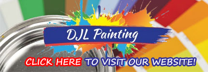Painting Contractor Townsville