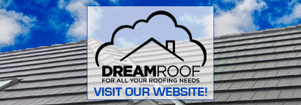 Re-roofing North Sydney