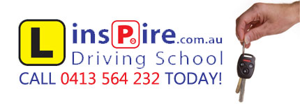 Driving Instructor Penrith