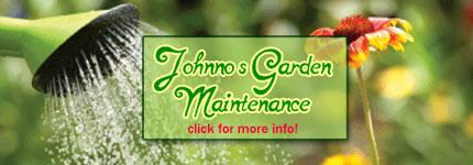 Garden Maintenance Mount Martha