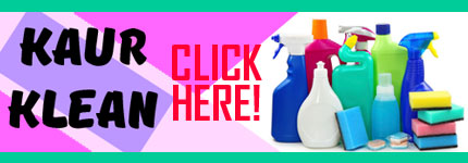 Cleaning Services North Lakes