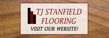 Floating Floor Installation Adelaide Hills