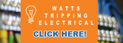 Electrical Services Kambalda