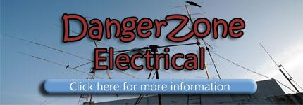 Electrical Contractor Acacia Hills