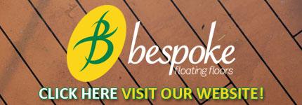 Hardwood Flooring Bacchus