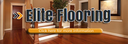 Bamboo Flooring Hunters Hill