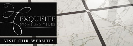 Tile Supplies Narellan