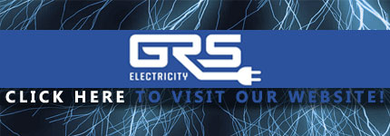 Electrician Wahroonga