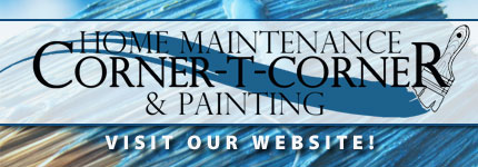 Painter Croydon