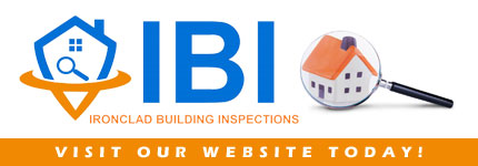 Pre Purchased Building Inspections Torquay