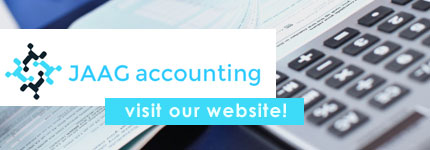 Accounting Services Erina
