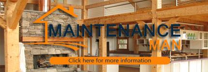 Home Repairs Brunswick
