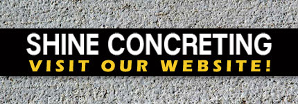 Concrete Grinding Melton