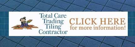 Residential Tiling Wanneroo