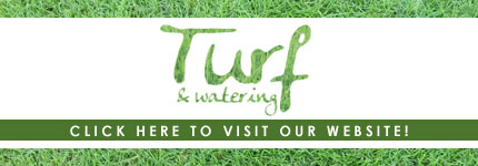 Synthetic Turf Dubbo