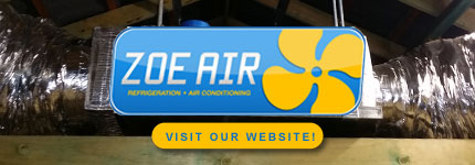 Aircon Repairs Forrestdale