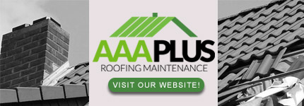 Roofing Services Campbelltown