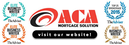 Mortgage Broker Hurstville