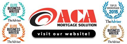 Mortgage Broker Hurstville