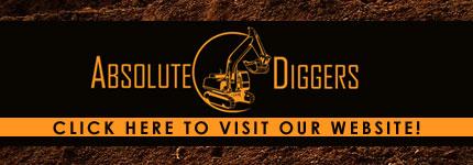 Site Cleans Craigieburn