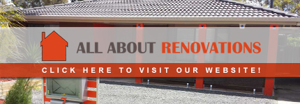 Home Renovation Helensvale