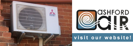 Air Conditioning Supply Benalla