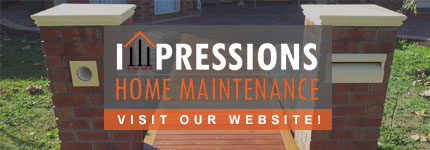 Home Maintenance Lilydale