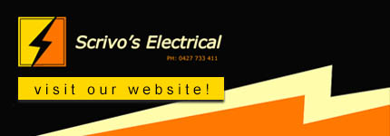 Electrical Contractor Injune