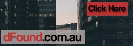 Digital Marketing Agency Melbourne Digital Advertising Brisbane Search Engine Optimisation Sydney
