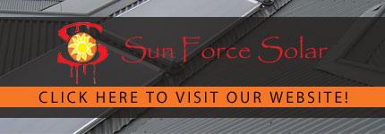 Commercial Solar Installations Dandenong