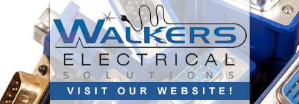 Electrical Contractor Wollongong