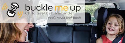 Child Safety In Cars Sydney Kids Safe Driver Safety Melbourne Defensive Driving Brisbane